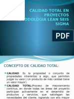 Calidad Total en Proyectos.pptx