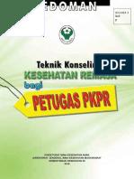 TEKNIK KONSELING BAGI PETUGAS PKPR.pdf