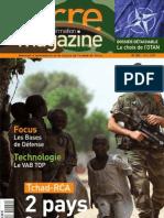 Terre information magazine n° 203