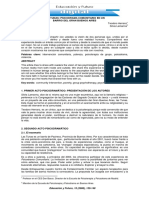 psicodrama comunitario herranz.pdf