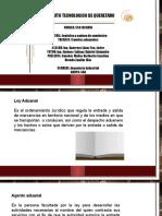 4.2_Tramites Aduanales_Equipo 7_Brenda y Heriberto