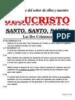 PS 9 2º DE CRÓNICAS Capitulo 3 Las Dos Columnas Listo.docx