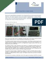 White_Paper_STM3xy_EN_22[1].pdf