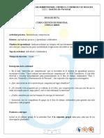 HojadeRuta-GestiondePersonal 2016-16-01