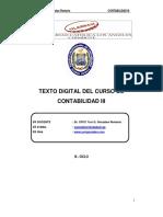 Texto Digital Unidad I (1)