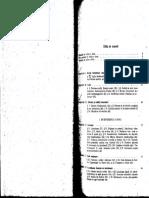 Optica (Landsberg).pdf