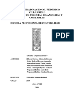 AVANCE-DISEÑO-ORGANIZACIONAL-07.05.2016.docx (1).pdf