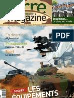 Terre information magazine n° 205
