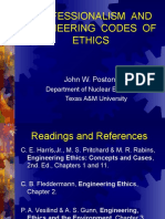 Etika Profesi Teknik 01