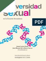 El síndrome de la adolescencia normal Aberastury . Knobel.pdf