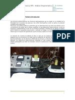 informe-amperometria