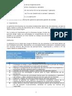 2do Practico de Estructura de las Organizaciones
