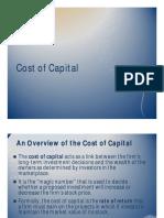 Cost of Capital.pdf