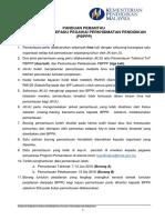6 Panduan Pemantau PBPPP