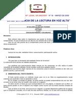 DOLORES_ALCANTARA_2.pdf