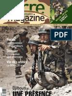 Terre information magazine n° 207