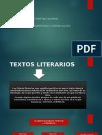 MARTINEZ VALVERDE....textos literarios.pptx