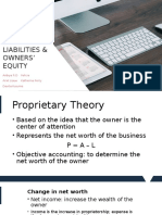 PPT ACCTHER8