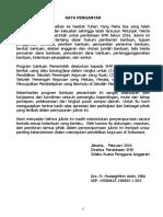 07-PS-2016 Bantuan Pengembangan SMK Berbasis Komunitas-Pesantren