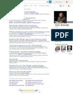 Peter Sloterdijk - Pesquisa Google