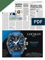 La Gazzetta dello Sport 19-05-2016 - Calcio Lega Pro