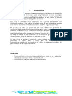 ACUICULTURA INFORME 1