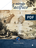 La Mirada Al Pacífico