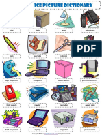 in the office esl picture dictionary worksheet.pdf