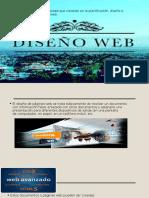 diseño de sitios web.pptx