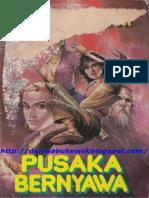 Pendekar Mabuk - 44. Pusaka Bernyawa.pdf