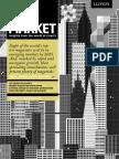 Market Magazine Summer 2013