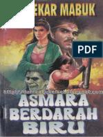 Pendekar Mabuk - 40. Asmara Berdarah Biru.pdf
