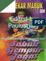 Pendekar Mabuk - 51. Sabuk Gempur Jagat.pdf