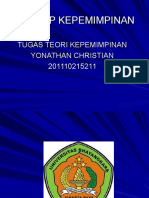 TUGAS JOE Konsep-kepemimpinan-std.ppt