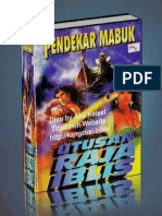 Pendekar Mabuk - 55. Utusan Raja Iblis.pdf