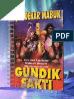 Pendekar Mabuk - 52. Gundik Sakti.pdf