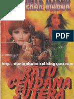 Pendekar Mabuk - 65. Ratu Cendana Sutera.pdf