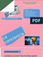 DIAPOSITIVAS 1.pptx
