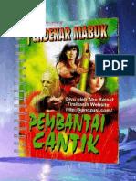 Pendekar Mabuk - 87. Pembantai Cantik.pdf