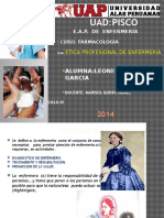 eticaprofesionaldeenfermeria-.pptx