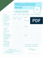 Form-Pendaftaran-UMY.pdf