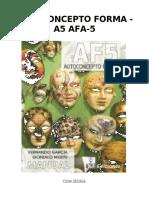 Interpretacion Prueba AF A5 1