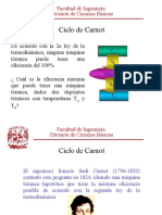 CicloCarnot (1).ppt