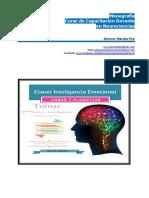 SoÑar y Planificar Monografia Neurociencias Mariela.pico