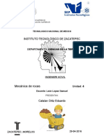 proyecto-finalcx (2)