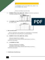 COMPARACIÓN-DE-LA-NORMA-E.docx