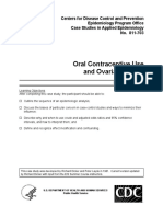 tutoriaula 4 contraseption