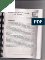 Displasia Bibliografia 1