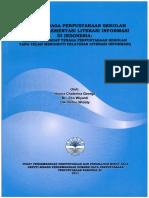 peran_tenaga_perpustakaan_sekolah_dalam_implementasi_literasi_informasi_di_indonesia.pdf