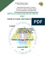 Universidad Nacional de Trujillo Ofc(1)